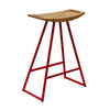 Roberts Table Stool Tronk