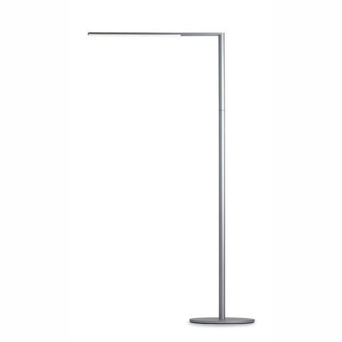 Buy Ultra-Efficient LED Modern Linear slim Floor Lamp | 212Concept