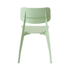 Buy Star Shaped Light Weight Stackable Cafe Outdoor Chair | 212Concept