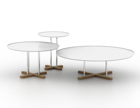 Modern Sini Side Table