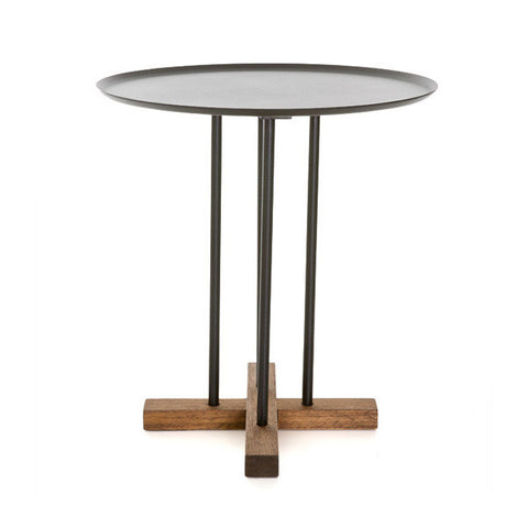 Sini Side Table