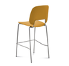 Buy Light Weight Padded Seat Ergonomic Stool | 212Concept