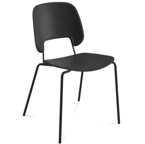 Buy Modern Classic Light Weight Stacking Chair | 212Concept
