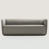 Buy Public Place Commercial Upholstered Sofa | 212Concept
