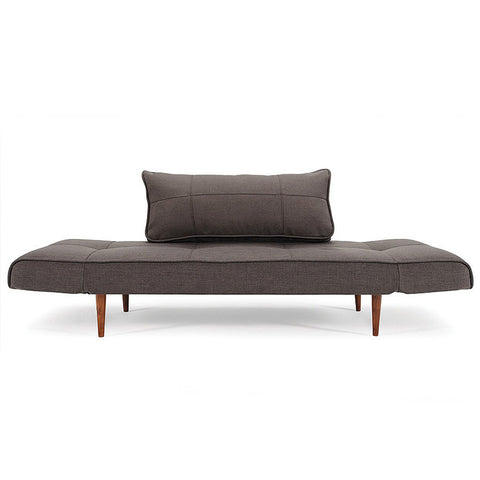 Modern Furniture Sofa