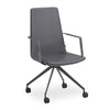 Buy Minimal Customizable Adjustable Zone Office Chair | 212Concept
