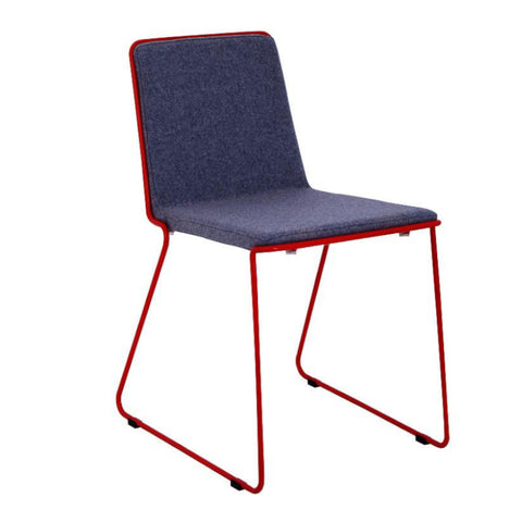 Bleecker Chair
