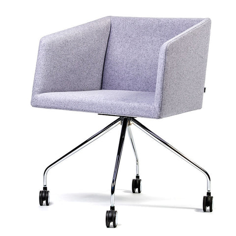 Buy Boxy Design Modern Task Chair | 212Concept