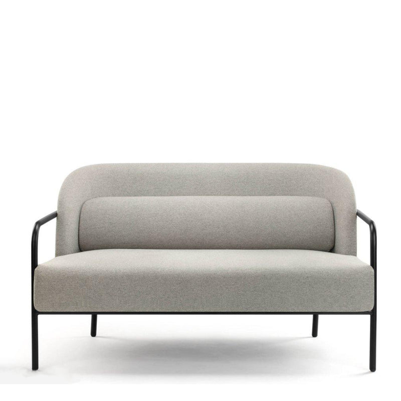 Circa Double Lounge Sofa