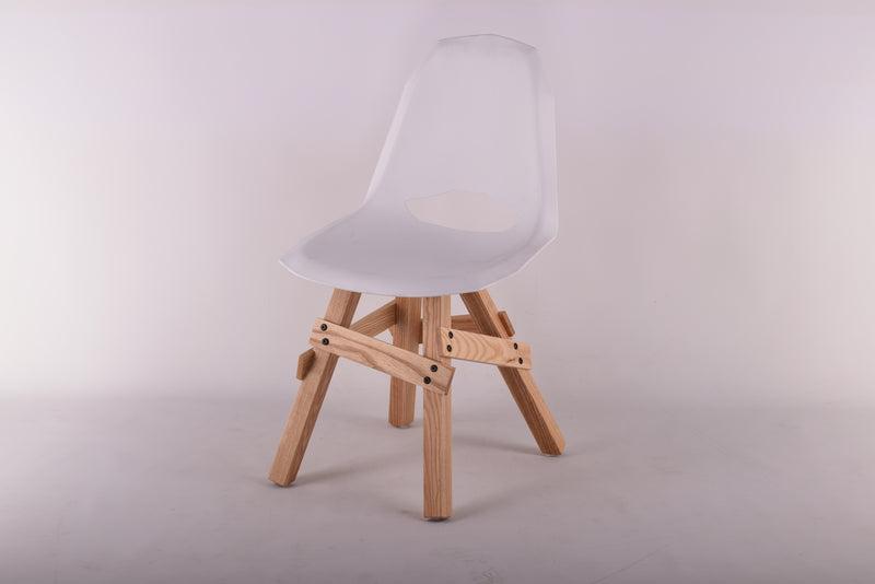 Icon Legenda Chair