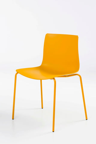 Audobun Chair
