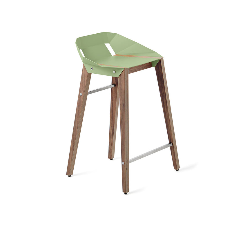 Diago Kitchen Stool