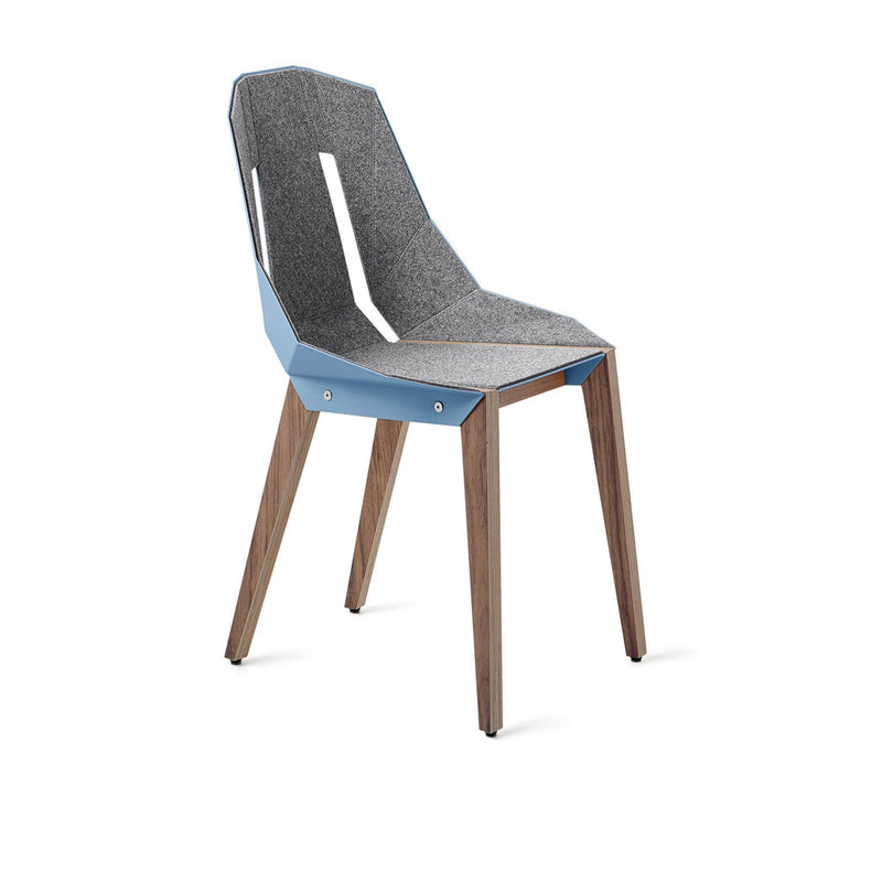 Felt Diago Chair