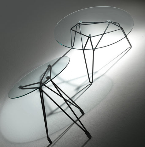 Beautiful Coffee Tables