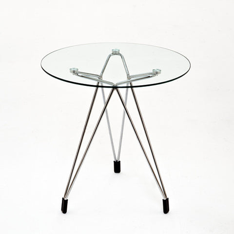 Diamond Occasional Table Kubikoff