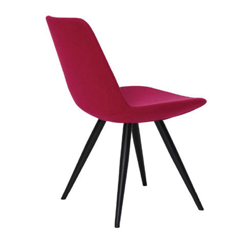 Eiffel Star dining chair
