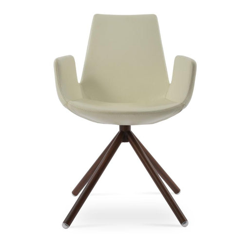 Buy Eiffel Dining Chair | 212Concept