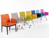 Body-Framing Design Modern Frame Chairs | 212Concept