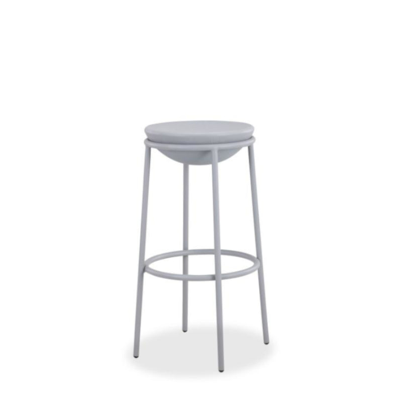 Roto Counter Stool