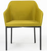 Shop for contemporary upholstered Kets Armchair | 212Concept