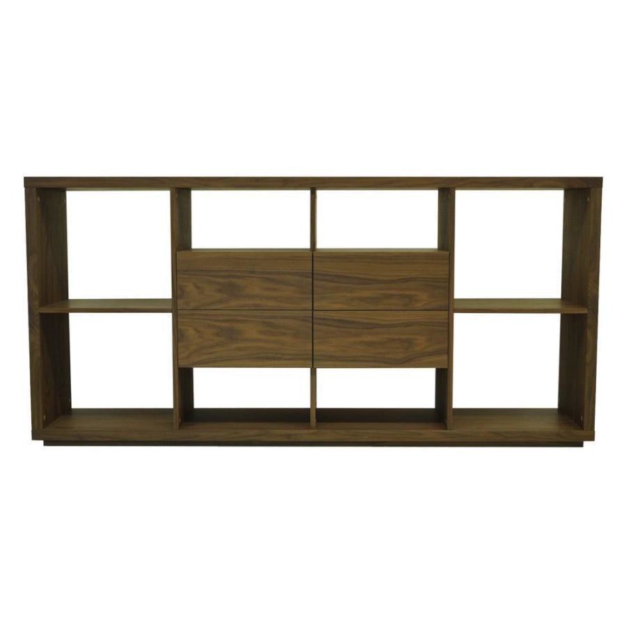 buy wooden bookcases online wood bookcase 212concept