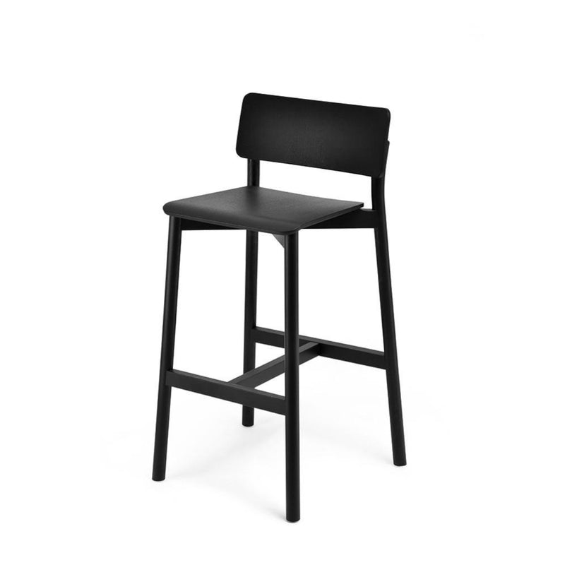 Mi Bar Stool - Set of 4