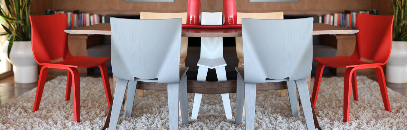 Wooden Chairs Design modern wood chair | wood chair design | 212concept