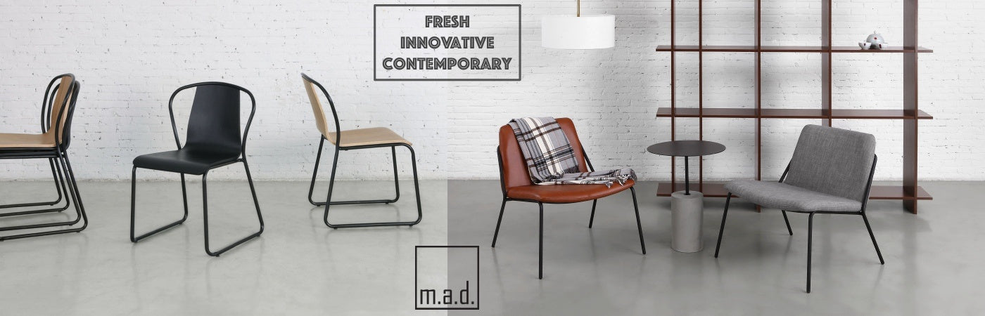 mad-furniture