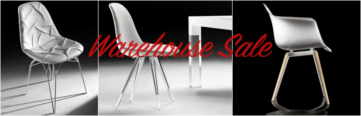 http://www.212concept.com/collections/office-chairs-s