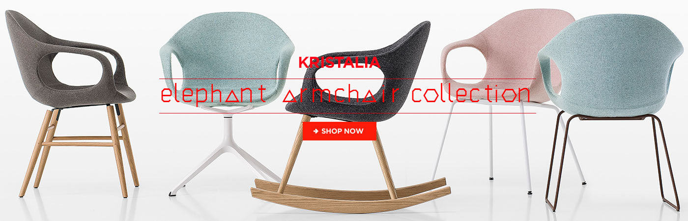 http://www.212concept.com/collections/elephant-armchair-collection