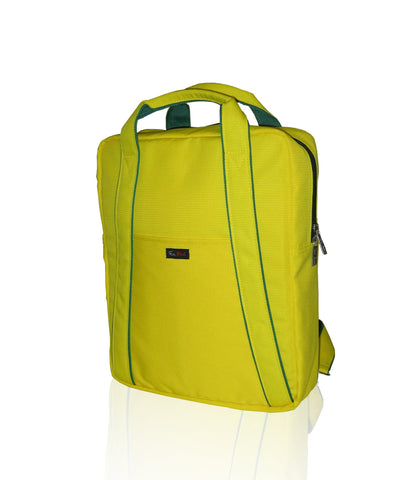"AVA - 15"" urban laptop backpack"