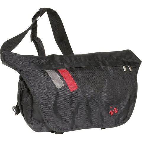 DRIFT - messenger bag