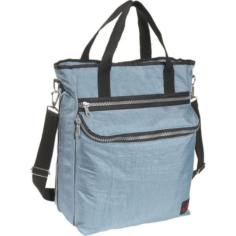 "SIROCCO - 15"" urban laptop tote bag"