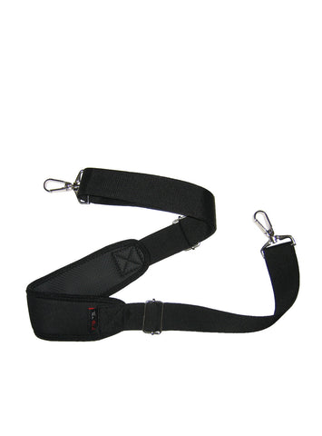 DIABLO - shoulder strap