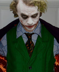 Joker ~ Dark Knight
