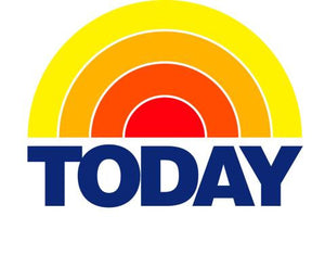 Today Show Features Water Right Soaker Hose
