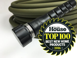 Top 100 List - This Old House Magazine