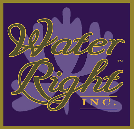 Water Right Polyurethane Garden Hose Specialists