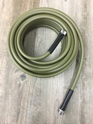 400 Plus Series Polyurethane Garden Hose - 30% Off