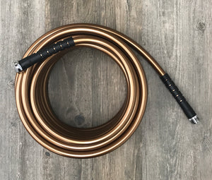 6 Ft. Leader Hose