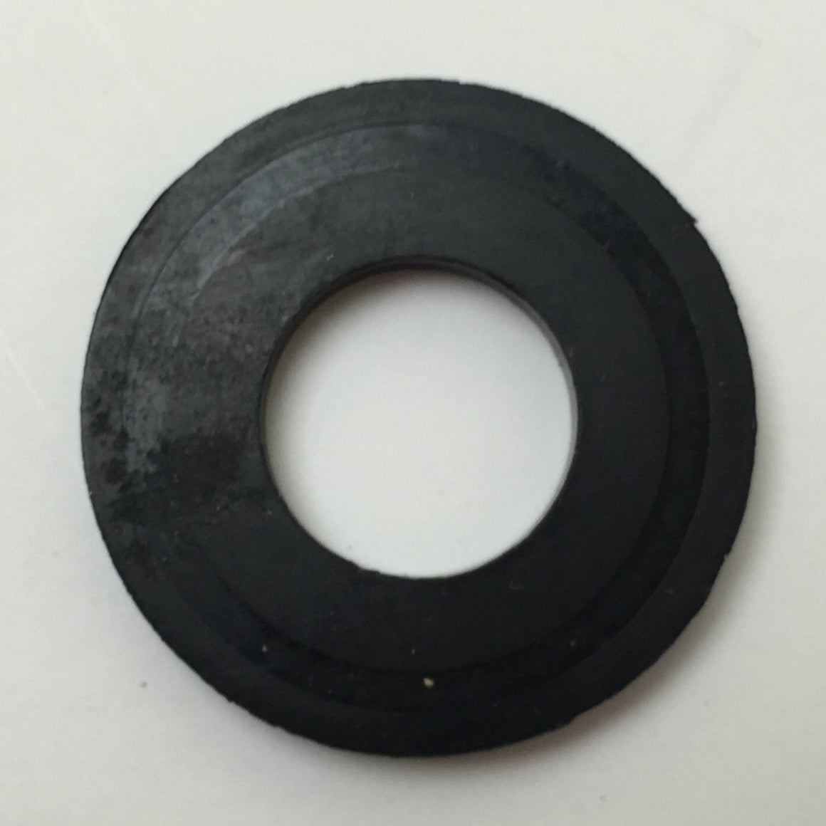 10 Pack Washers
