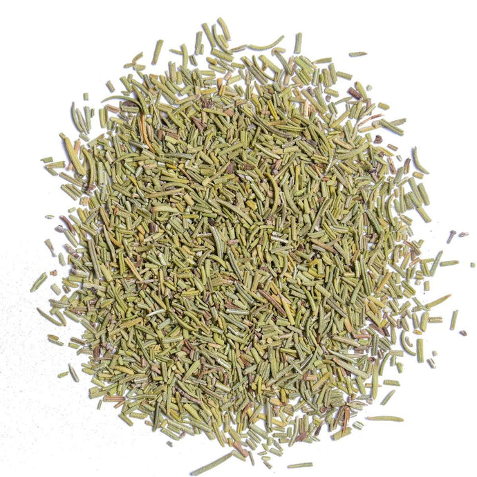 Dried Rosemary Herbs | GULA MAGICK