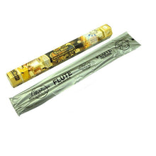 Load image into Gallery viewer, Call Money Intention Incense, 20 Sticks | GULA MAGICK