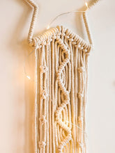 Load image into Gallery viewer, Star Macrame Dreamcatcher | GULA MAGICK