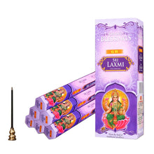Load image into Gallery viewer, Divine Blessing Incense | GULA MAGICK