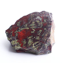 Load image into Gallery viewer, Raw Specimen Stone, Standard Size | GULA MAGICK