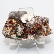 Load image into Gallery viewer, Garnet Mineral Specimen, One-Off Bundle | GULA MAGICK