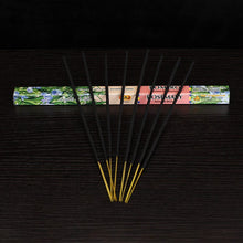 Load image into Gallery viewer, Rosemary Herbal Incense | GULA MAGICK