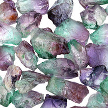 Load image into Gallery viewer, Angel Aura Raw Stone | GULA MAGICK