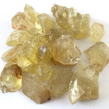 Load image into Gallery viewer, Citrine Crystal Rough Stone | GULA MAGICK
